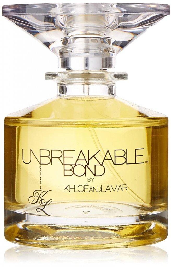 khloe & lamar unbreakable bond