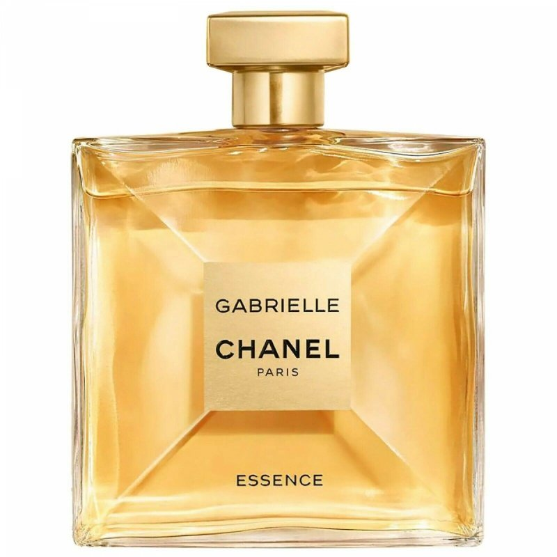 Chanel Gabrielle Essence woda perfumowana 100ml