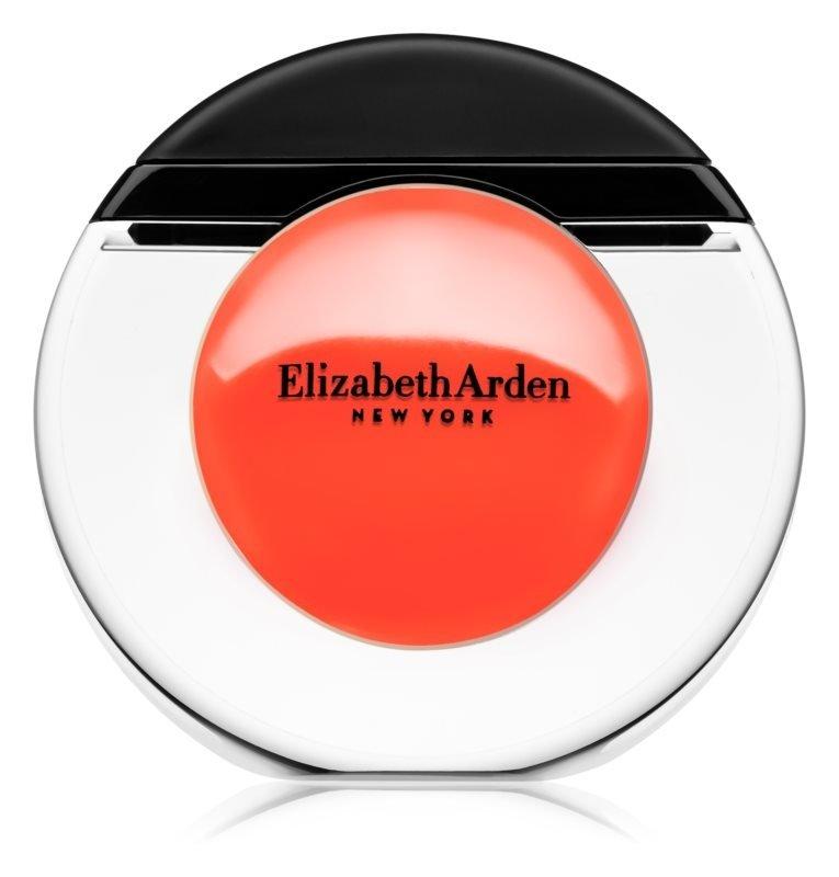 Elizabeth Arden Sheer Kiss Lip Oil błyszczyk do ust 7ml kolor 03