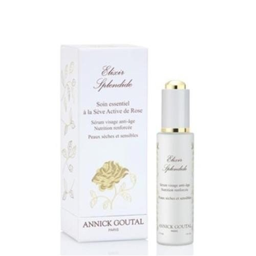 ANNICK GOUTAL Splendide Elixir serum 30ml