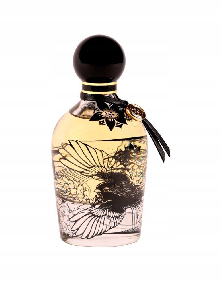 ALEXANDRE.J ATELIER D'ARTISTES 1 woda perfumowana 100 ml