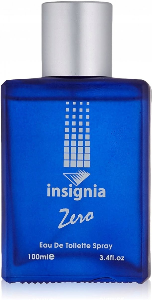 Insignia Zero woda toaletowa Spray for Him 100 ml