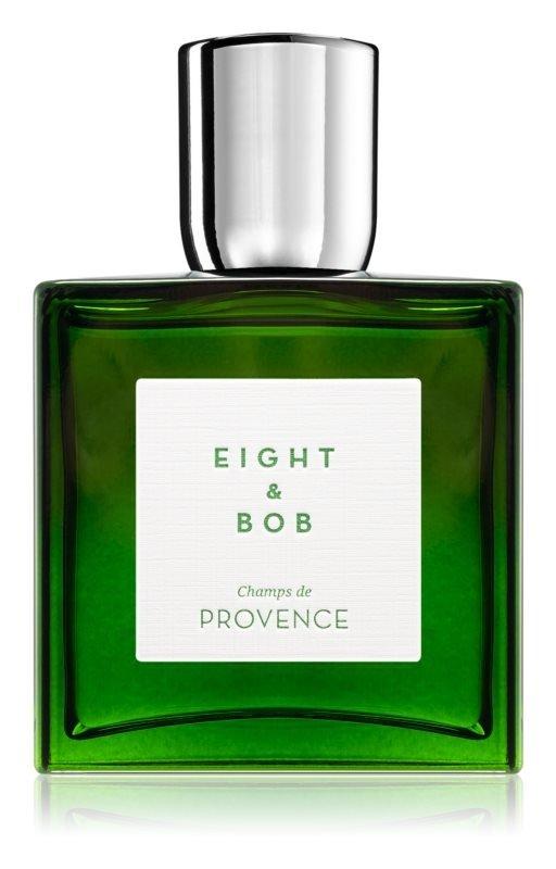 Eight & Bob Champs de Provence woda perfumowana 100ml