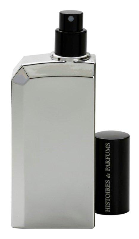 Histoires de Parfums Edition Rare Rosam woda perfumowana 60 ml