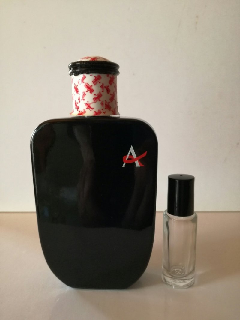 Arabian Attars 88 woda perfumowana 5 ml roll on