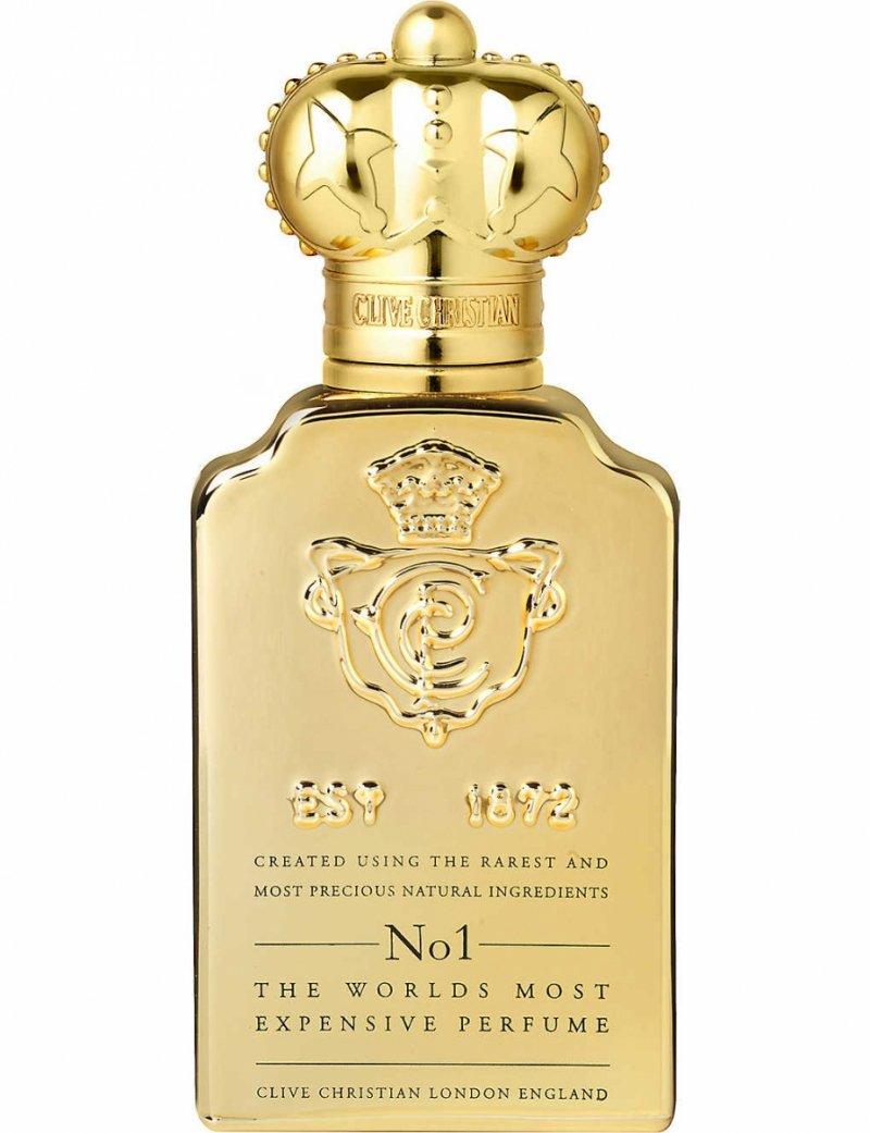 Clive Christian No.1 Women Perfumy 30 ml spray