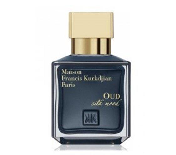 Maison Francis Kurkdijan Oud Silk Mood woda perfumowana spray 70ml