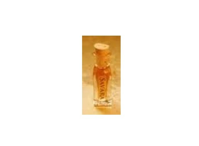 Robbie VanGogh Savara perfumy dla mężczyzn i kobiet 3 ml