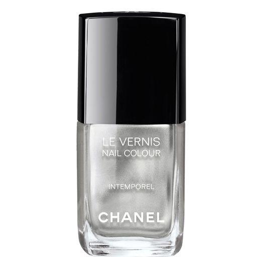 Chanel Intemporel Le Vernis Nail Color 13 ml limited edition