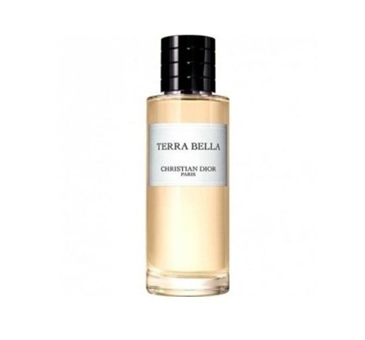 Dior La Collection Privée Christian Dior Terra Bella woda perfumowana 40 ml