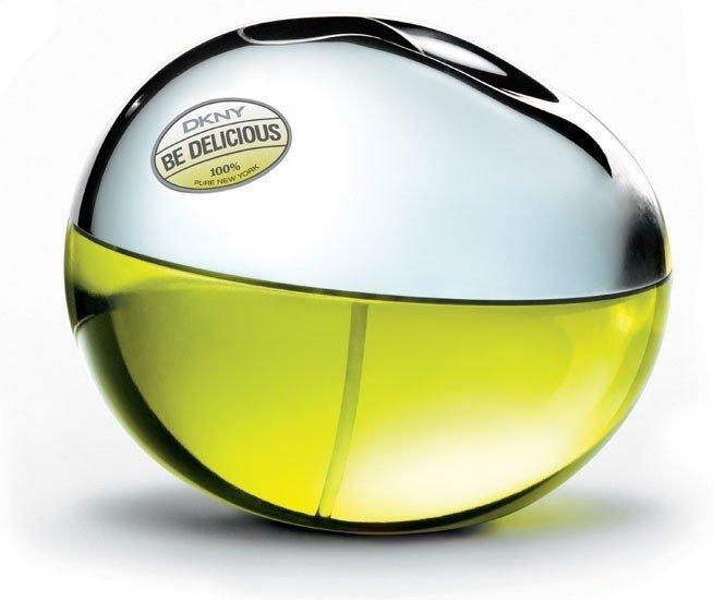 Donna Karan DKNY Be Delicious Woman woda perfumowana 30 ml spray