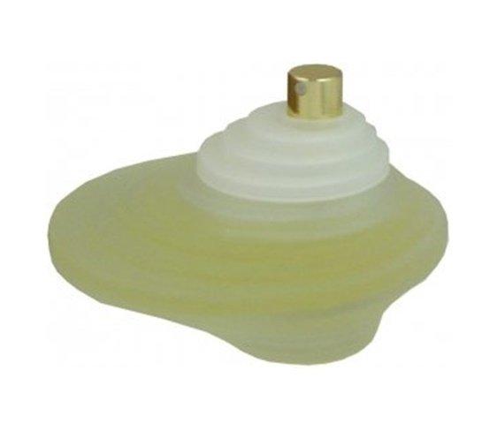 Montana Parfum D'elle woda toaletowa 75 ml