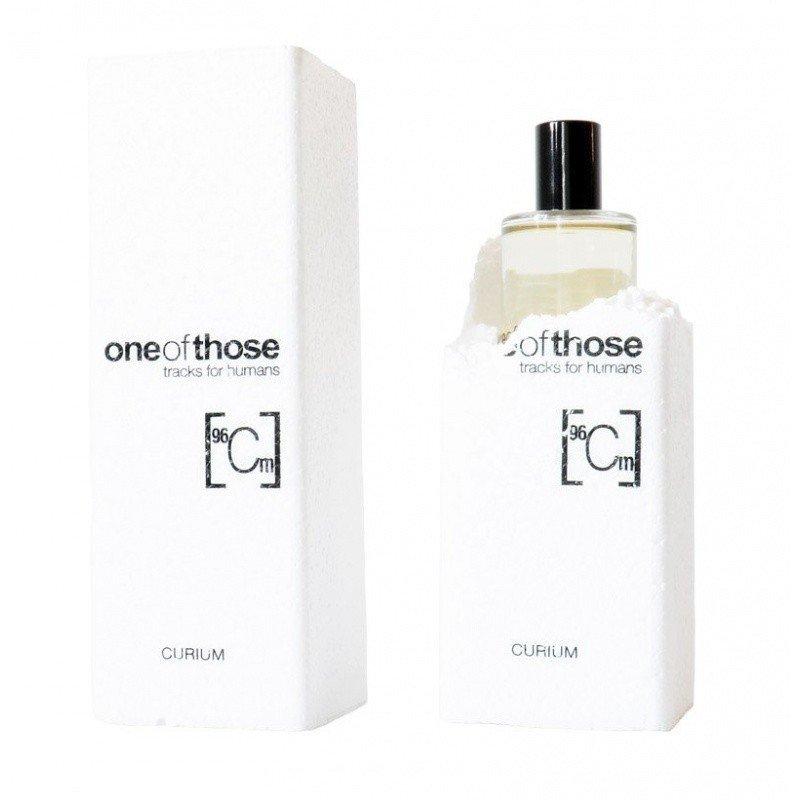 ONEOFTHOSE CURIUM [96Cm]  woda perfumowana 100 ml