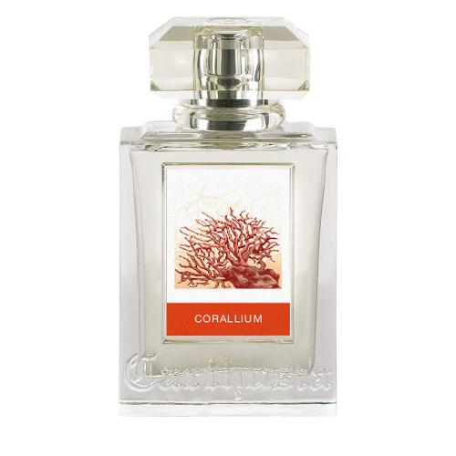 Carthusia Corallium woda perfumowana 100 ml