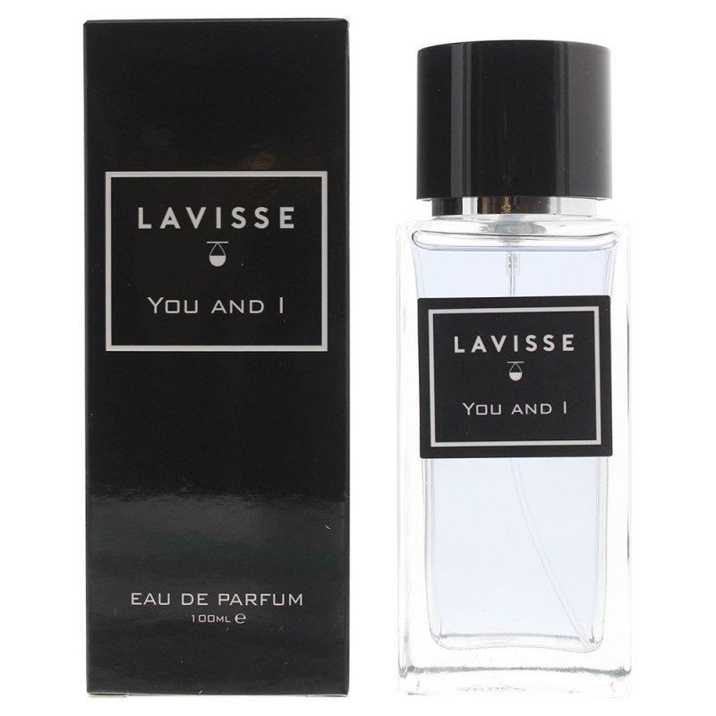 Lavisse You and I woda perfumowana 100ml