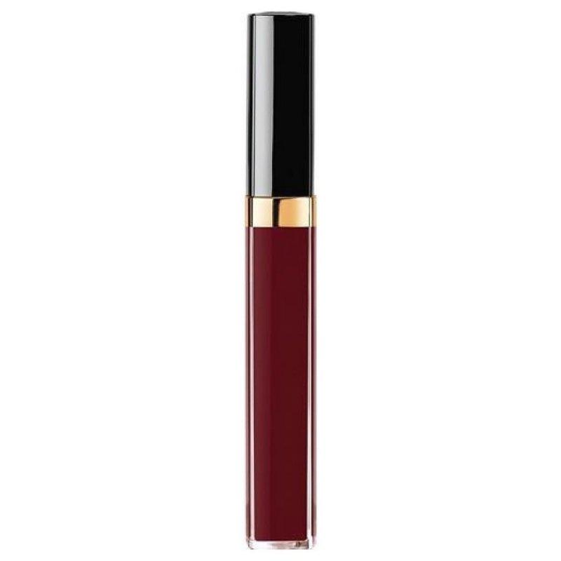 Chanel Rouge Coco Gloss nawilżający błyszczyk do ust  772 Epique 5,5 g