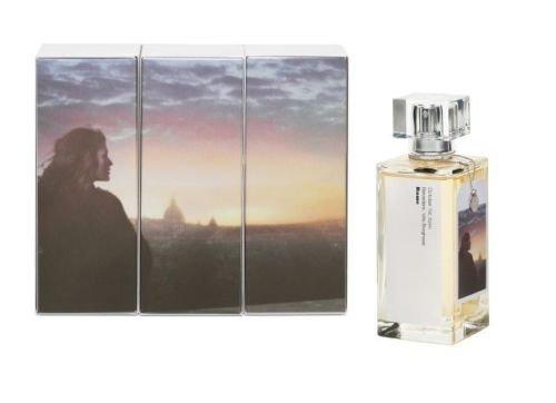Made in Italy Emotional Olfactive Landscapes Rome unisex woda perfumowana 100 ml