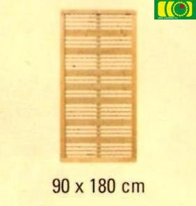 F05 furtka (90x180)