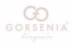 Nowości marki Gorsenia