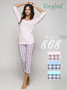 01ff47c05d6f92 Regina bielizna nocna, piżamy, koszule nocne, sklep internetowy ...