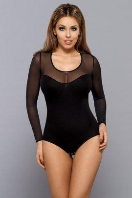 Body damskie 26