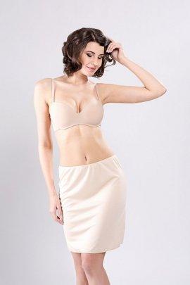 5a3524bd226fc5 Hanna Style bielizna damska, bielizna korygująca, sklep internetowy ...
