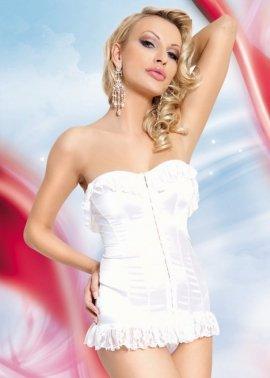 xIria - white