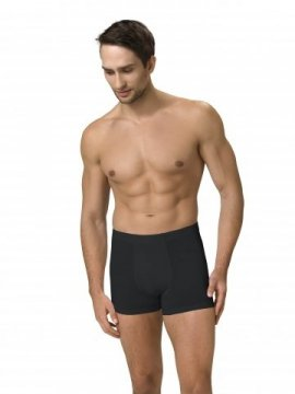 PERFECT FIT Men's Shorts LIGHTline