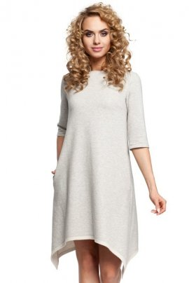 86df5e8124 Eleganckie sukienki damskie