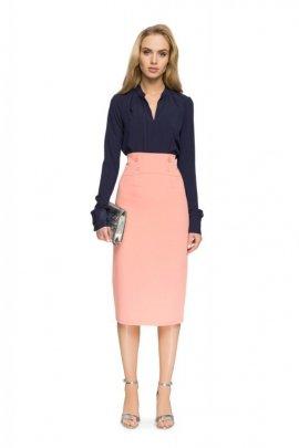 9a7bc8fd01 Style odzież damska