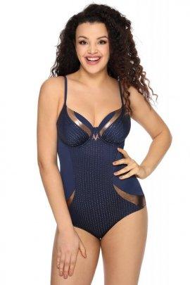 Obsessive Doctor dress + stetoskop