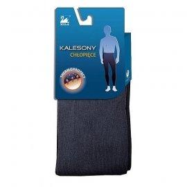 Kalesony Wola Kids W38003 6-11 Lat