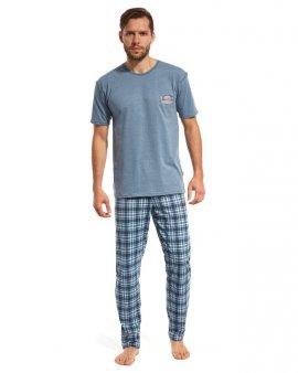Piżama Cornette 134/98 Mountain 4