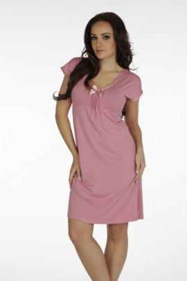 98561278180c52 Koszule nocne damskie (bawełniane, satynowe) i seksowna bielizna ...