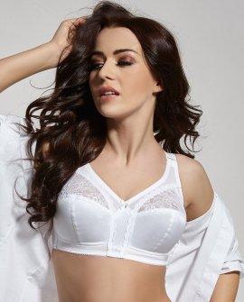 8d5e436b440347 Ekskluzywna bielizna damska, piękna i luksusowa - nbielizna.pl