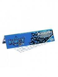 Bletki smakowe Juicy Jay's Blueberry Jagoda