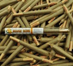 Joint CBD Orange Skunk
