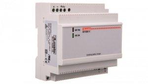 Ładowarka akumulatorów 100-240V AC/12V DC 2,5A (modułowy) BCF025012