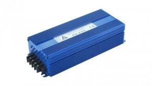 Przetwornica napięcia 40÷130 VDC / 24 VDC PS-250-24V 250W izolacja galwaniczna AZO00D1167
