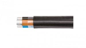 Kabel energetyczny YAKXS 4x35 0,6/1kV /bębnowy/