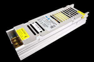 ADLSX-150-12