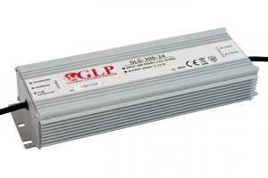 GLG-300-24