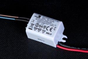 MPL-03-700