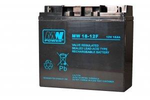 MW 18-12F