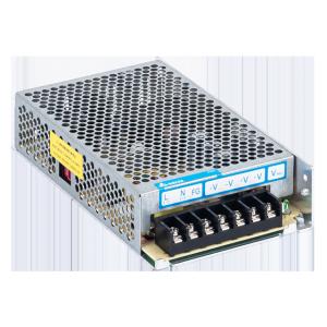 PMT-12V150W1AA