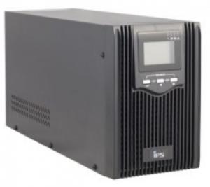 TS1-LI-1k0-MC-LCD-2x7