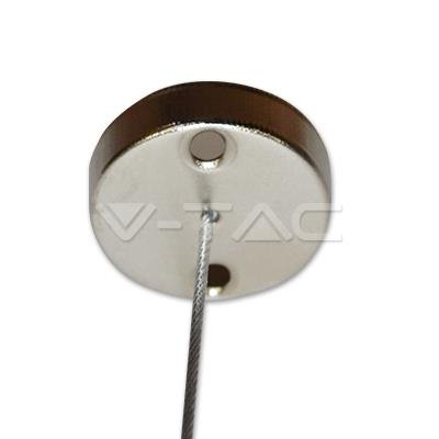 Zawiesia Linki Montażowe do Paneli LED V-TAC
