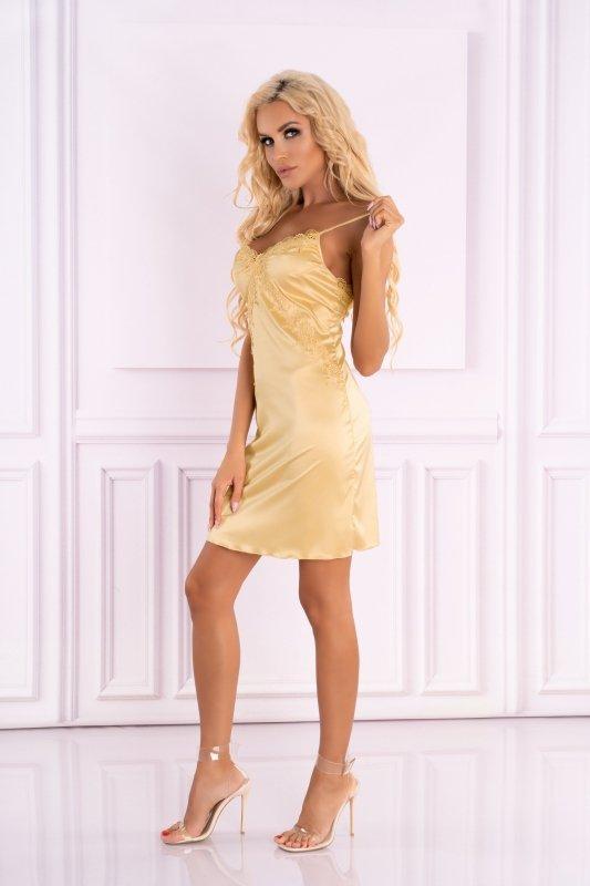 Raber Gold LC 90579 rozmiar - L/XL