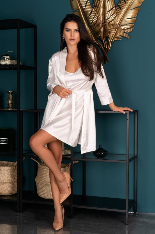 Edelina Pearl LC 90520 Est Belle Collection rozmiar - XL