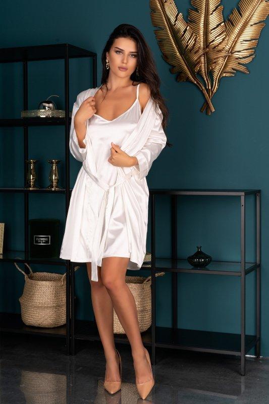 Mirdama Pearl LC 90519 Est Belle Collection rozmiar - L